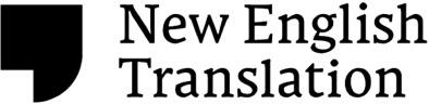 New English Translation-logo@2x